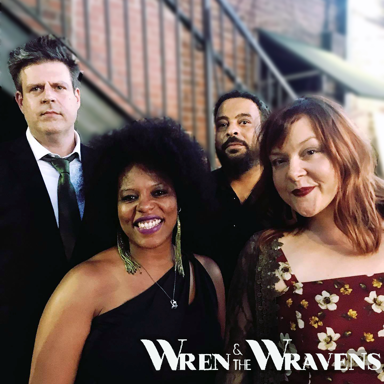 Wren & the Wravens